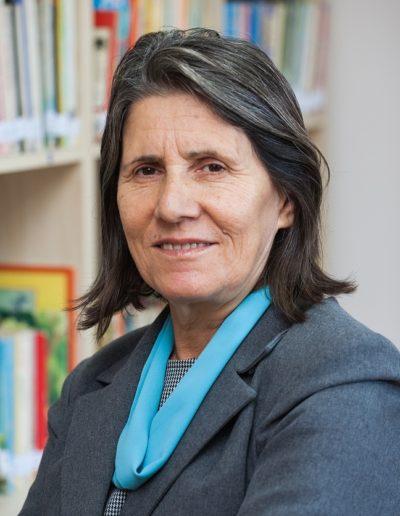 Sanie Cufe Albanian