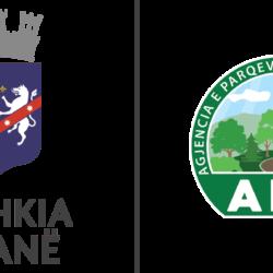 Plant Tree Tirana AIS