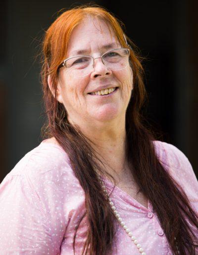 Barbara Meinel Preschool