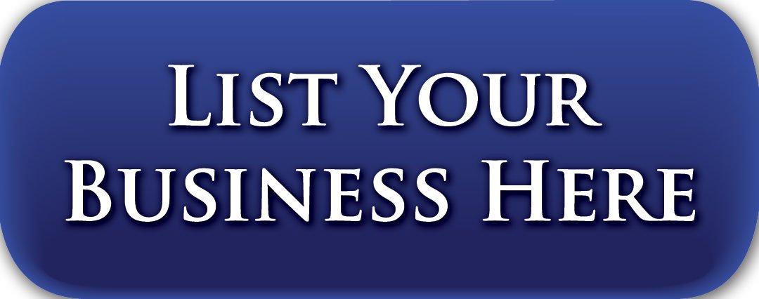 New Section For AIS Parent Businesses
