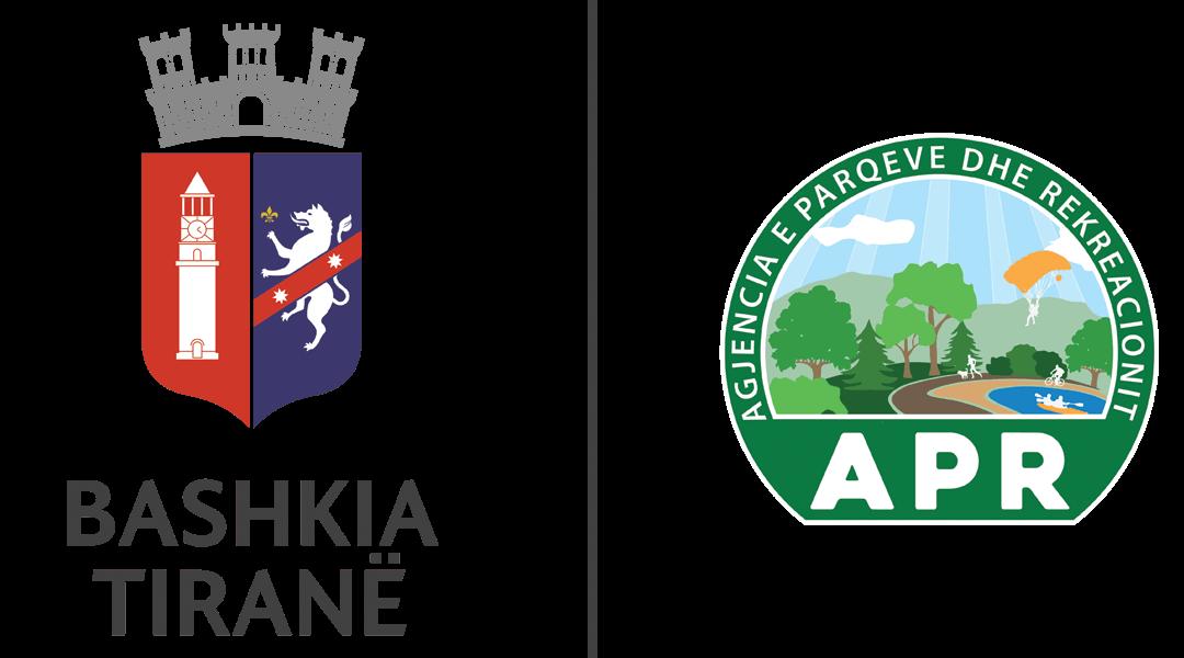 AIS and Plant a Tree / Dhuro një Pemë Albania