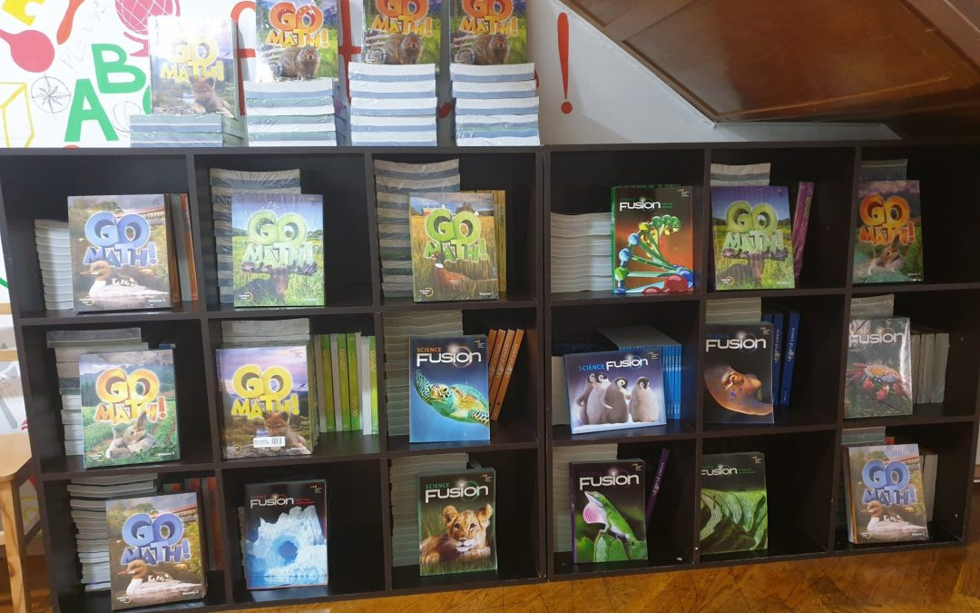 AIS New Books